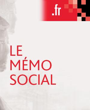 Le Mémo Social