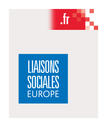 Liaisons Sociales Europe