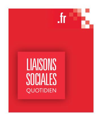 Liaisons Sociales Quotidien