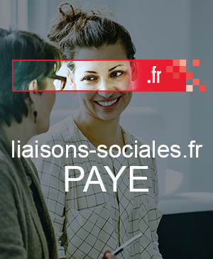Liaisons-sociales.fr PAYE