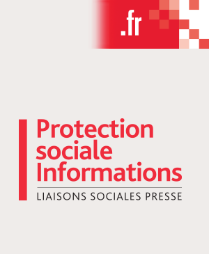 Protection sociale informations