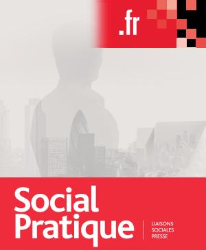 Sociale pratique